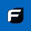 Faculdade de Agudos - FAAG