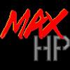 MaxHP