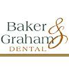 Baker & Graham Dental