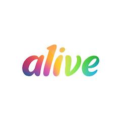 Alive Net Worth