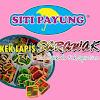 Siti Payung