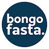 BONGO FASTA