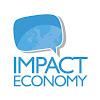 Impact Economy Summit