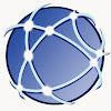 World Partnerships