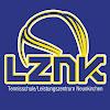 LZNK - Tennisschule/Leistungszentrum