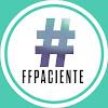 Paciente Activo en Red #FFPaciente