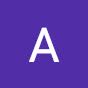 Epic Video Game Music