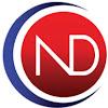 Neo Design Concepts LLC