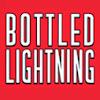 Bottled Lightning Studios