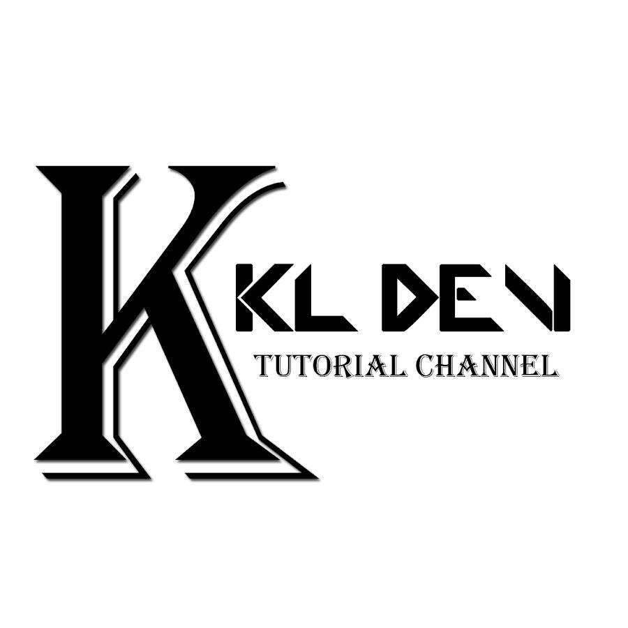 KL Dev