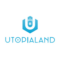 Utopialand Project