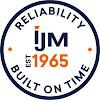 IJMTimberEngineering