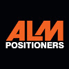 ALM Positioners