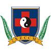 NZ College of Chinese Medicine