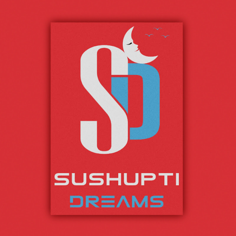 Sushupti Dreams (sushupti-dreams)