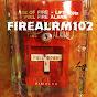 Firealarm102