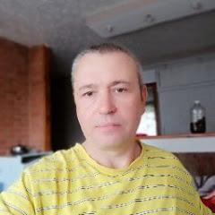 GBPay - INFO