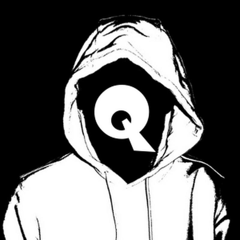 Qu33nYoo