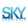 Sky Chemicals UK Ltd