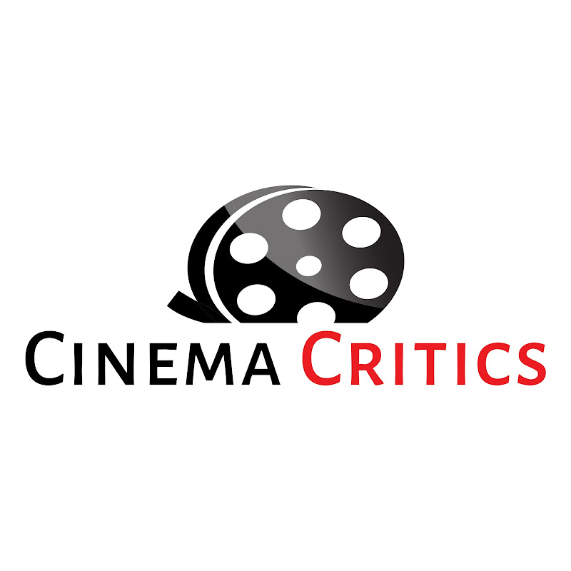Cinema Critics (cinema-critics)