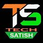 Tech Satish