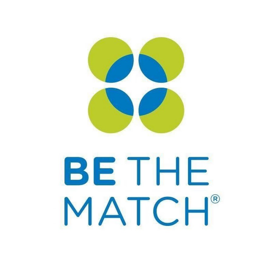 be the match age restrictions