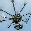Horus Dynamics S.r.l. - Droni e Sistemi a Pilotaggio Remoto