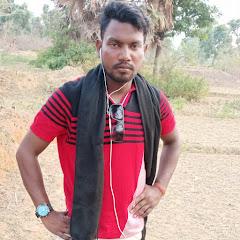 Santhali Manstar