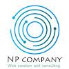 NP Company