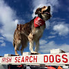 Irish Search Dogs Assoc.