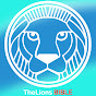 TheLionsBIBLEvevo (thelions-bible)