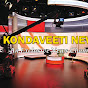 Kondaveeti News
