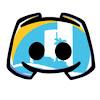 Ocean Gaming
