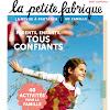 Magazine La Petite Fabrique