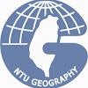 NTUGeography