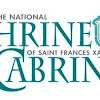 CabriniShrineChicago