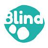 blindmytube