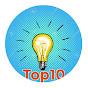Top10 Ideas