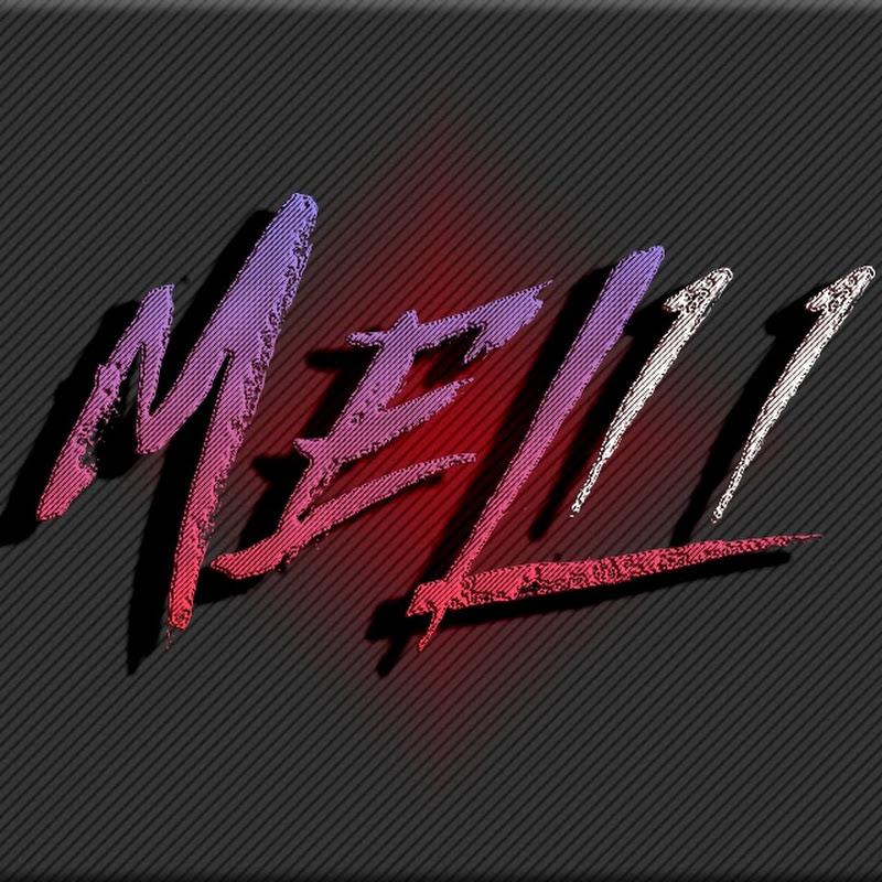 MEL11
