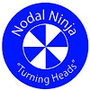 Nodal Ninja Panoramic Gear
