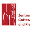 Zentrum für evangelische Predigtkultur Wittenberg