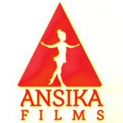 Ansika Films Creation Net Worth