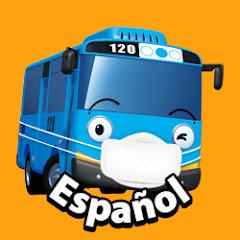 Cuanto Gana Tayo El Pequeño Autobús Español Tayo Spanish