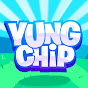 Chip Games