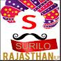 SURILO RAJASTHAN R.P