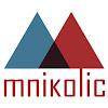 Mnikolic Investment Technologies