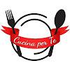 CucinaPerTe