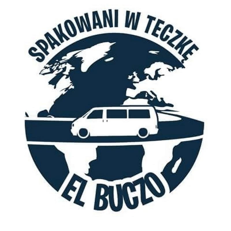El Buczo - Spakowani w Teczkę