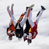 Skydive Estonia