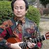 takayuki sakuyama